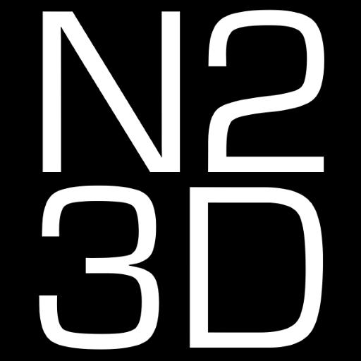 N23D Engineering Consultants