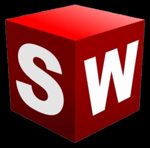 Lets Fix Solidworks!